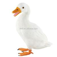 Xpe foam field hunting unpainted duck decoys