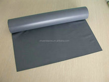Chinese wholesale companies silicone dots for fabric alibaba cn
