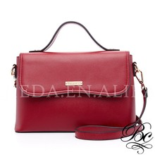 BELLUCY pu shoulder bag for table pc