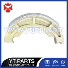 Off Road Bike Brake Shoes GS125 Racing Parts