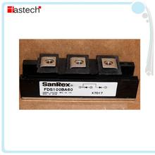 Rectifier Diode Module FDS100BA60