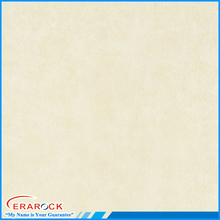 China factory direct price porcelain floor tile