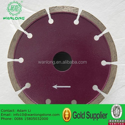 350mm 400mm 450mm Laser Welded Asphalt Cutting Disc and Concrete Cutting Saw Blade Manufacturers in China