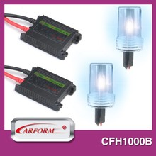 Most Popular selling h4 hid xenon lamp