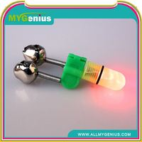 fishing alarm bite ,ML0014, fast delivery fishing rod light