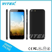 5.2'' 3G Dual Core Download Whatsapp China Android Smart Mobile Phone