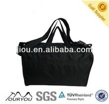 """18"""" Carry on Rolling Duffel Bag Travel Tote Duffle Bag"""
