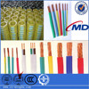 electrical wire cable electrical cable wire 10mm