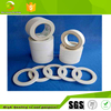Hot Melt water activated pressure sensitive cusotomized double side adhesive tape