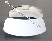 Top quality rear vierear view side Convex mirror