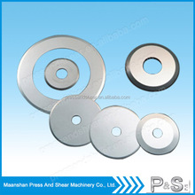 Tungsten carbide blade round cutting blade circular saw blade