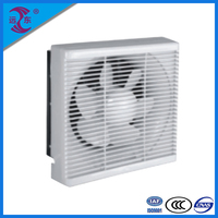 Made in china best quality lowest price bathroom exhaust fan price