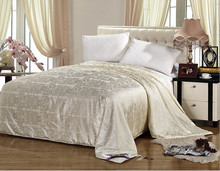 2015 new product new design factory 100% bed sets china supplier bedding set silk quilt 100%silk made in china