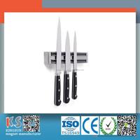Strong Magnetic Bar/Magnetic Knife Bar /Magnetic Tool Bar