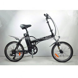 CE certificated cheap 90cc mini dirt bike