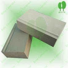 heat resistance ceramic tiles