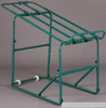 Jiangsu Ruhao Fruit Vegetable Display Rack