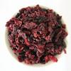 shan shu yu dried dogwood pure raw herb