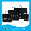 design perfect personality packing bags, classic vogue shopping paper bag, originality handmade packing bag printed