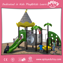 Learn to love through play outdoor playground sets outside games for kids under 5