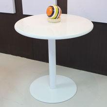 Superficial sólida de piedra de mesa, Catering mesas y sillas