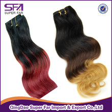 Virgin brazilian malaysian peruvian human hair wave pictures wholesale