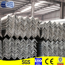 Angle Bar / Angle Iron /Q235 100x100x16 carbon hot rolled equal steel angle