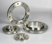 ANSI JIS BS AS Carbon steel Forged Tongue and Groove Flange