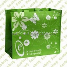2015 new Fashion non woven bags manufacturer