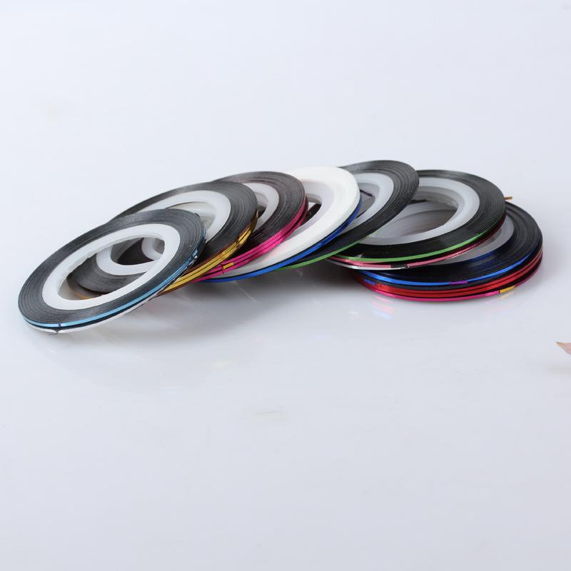 Nail line tape .jpg