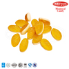 Candied fruity gummy sweet wholesale confectionary