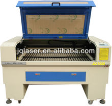 easy operation laser acrylic cutting machine CE&FDA with accuracy