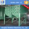 Central air conditioning filters, filter cartridge dust collector