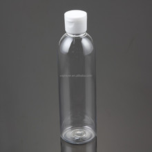 8oz cosmo bottle plastic 8 oz plastic perfume sprayer bottle