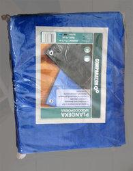 waterproof pe plastic sheet tarp cover