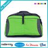 OEM cheap Design 2015 high quality new blue sky travel luggage bag