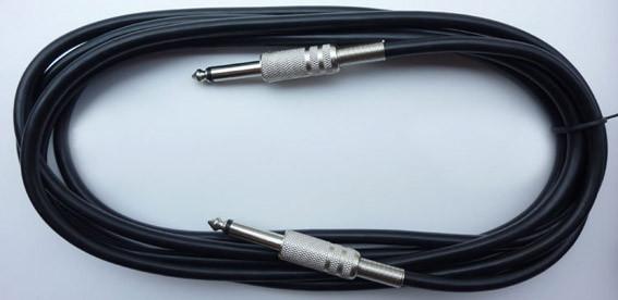 Speaker Cable Extension? - Gearslutz Pro Audio Community