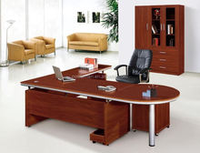 Equipped With Lap Desk And Wood Big And Tall Office Chairs Amazing Popular Designed Contemporary Office Table