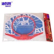 Mini Movabled Basketball Backboard For Kids Gift/Indoor basketball board