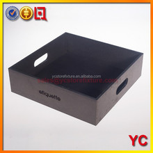 practical various design wooden tray