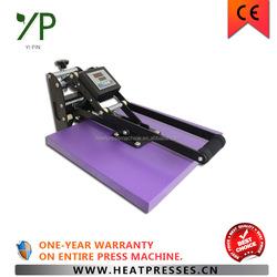 affordbel price digital printer for t-shirt economical manual machine