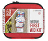 Medium first aid kit,US first aid contents,US first aid supplier