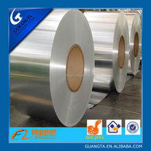 Guangta CR producer 410 stainless steel
