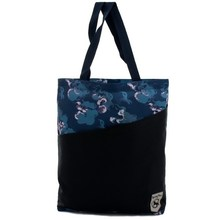 Hot Sale Fashion bag with tote
