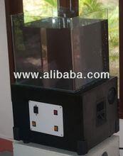 Colloid Generator