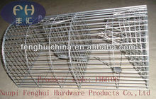 metal mouse trap cages