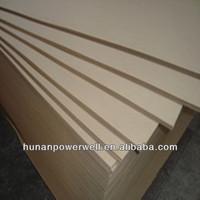 insulation pressed paper board