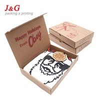cardboard t-shirt packaging box