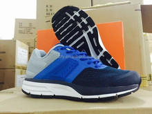 Men's & Women's Fashion Sneakers hot sales sport shoes breathable sneakers wholesales men shoes and women shoes