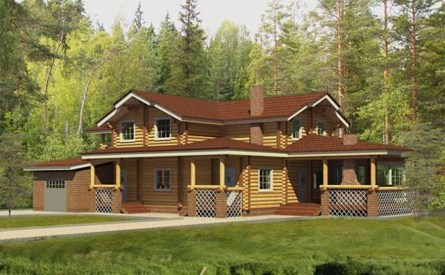 2015 Ce New House Models In Philippines Buy House Models